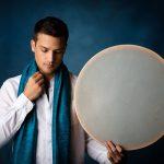 adam-maalouf_frame-drum
