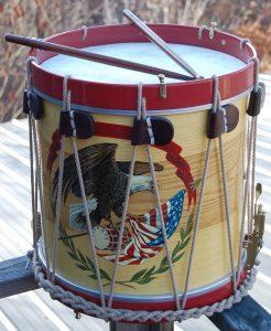 liberty-eagle