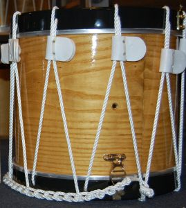 special offers rope tension drums cooperman fife and drums. Black Bedroom Furniture Sets. Home Design Ideas