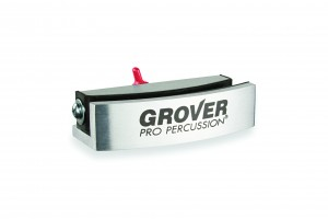 Grover mounting clamp