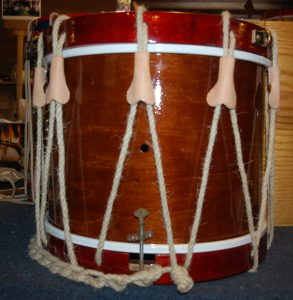 Cooperman Fife and Drums» Search Results -25d0-2594-25d0-25b6-25d1