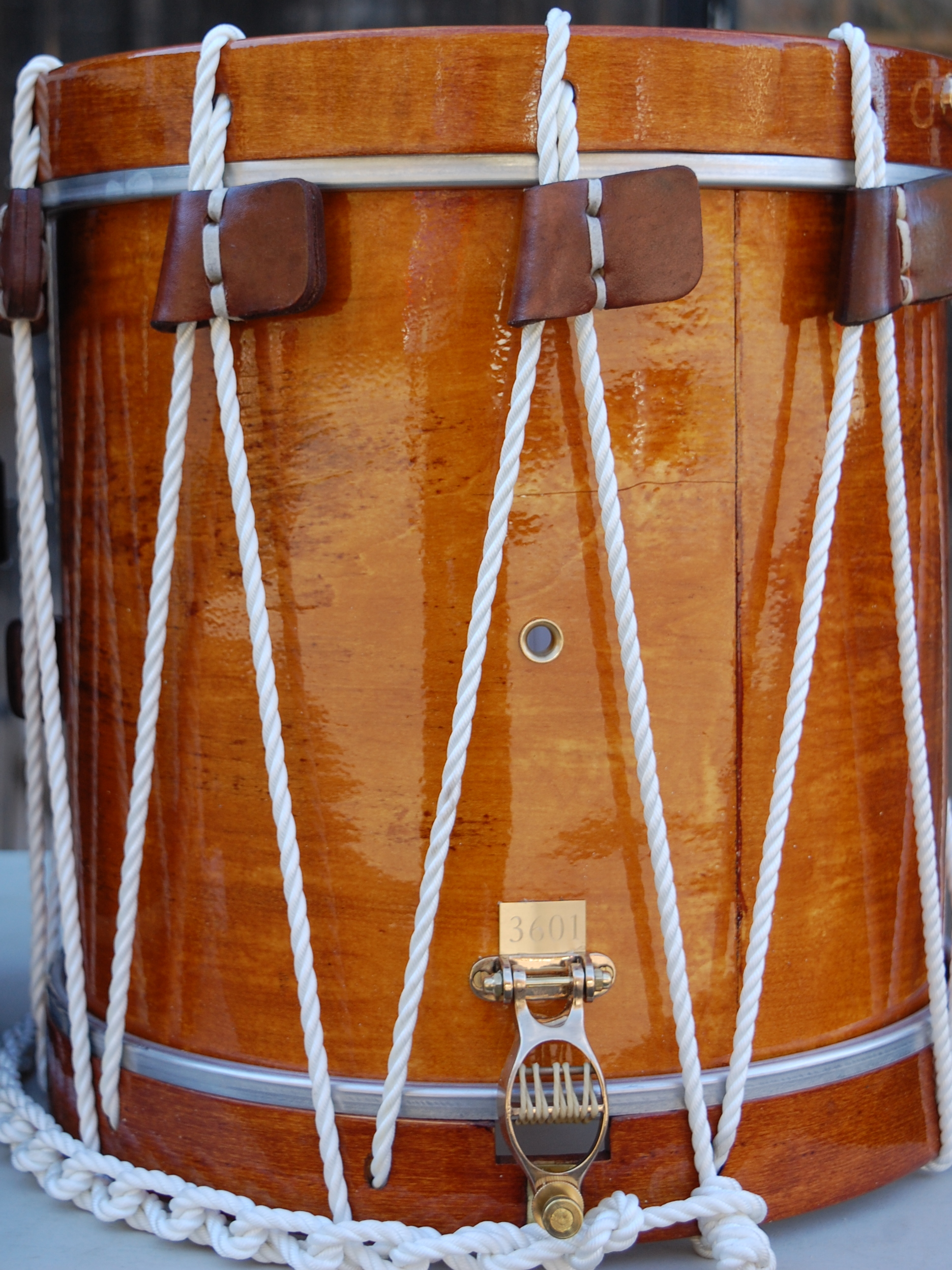 Special Offers Rope Tension Drums Cooperman Fife And Snare Drum Diagram Liberty 3601 Second