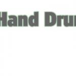Cooperman-Handdrums
